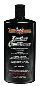 Presta Leather Conditioner