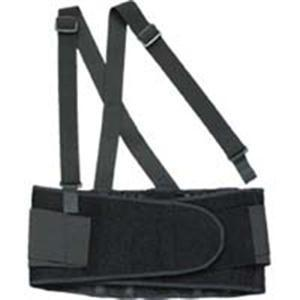 ProFlex® 1400 Universal Size Back Support