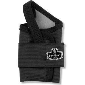 ProFlex® 4000 Wrist Supports, Left, Large
