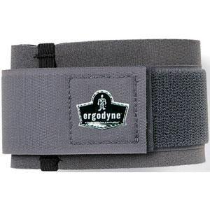 ProFlex® 500 Elbow Support, Medium