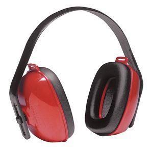 QM24+® Earmuff