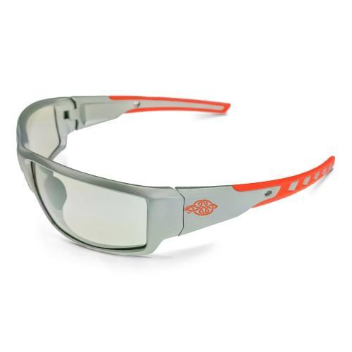Radians Crossfire Cumulus Premium Safety Eyewear