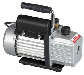 Robinair 15115 VacuMaster® Single Stage Pump