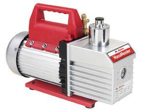 Robinair 15800 8 CFM VacuMaster™ Pump