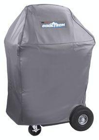 Robinair 17492 Dust Cover for ROB-342000 & ROB-34134Z