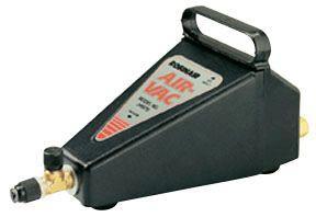 Robinair 34970 R-134a Vacuum Pump