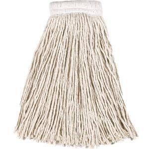 Rubbermaid® Cotton Mop