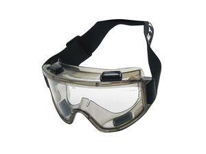 SAS 5106 Deluxe Splash Goggles (Box of 12)