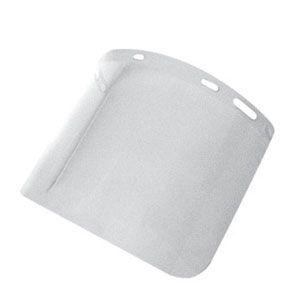 SAS 5150 Replacement Visor (5140) Clear (Box of 12)