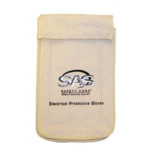 SAS 6465 Protective Glove Bag (Canvas)