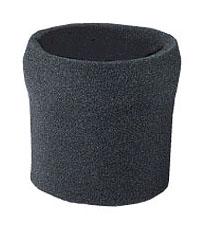 Shop Vac Foam Sleeve