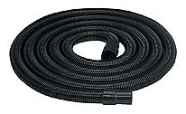 Shop-Vac 1-1/2 x 18' Crushproof Hose - Fits Only 1-1/2 Tools