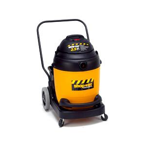 Shop-Vac Industrial Flip N' Pour Series Vacuum 22 Gal