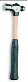 SK 8512 Ball Peen Hammer 12, Head Weight 12 oz.