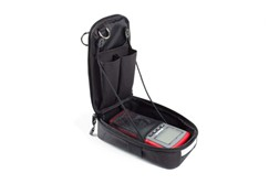 Snap-On® Tools@Height® Inspection Pouch