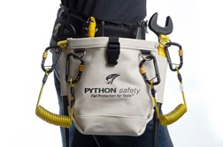 Snap-On® Tools@Height® Utility Pouch