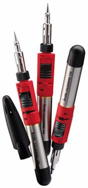 Solder-It SolderPro 150 Soldering Iron/Torch