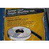 Sponge Foam Camper Mounting Tape