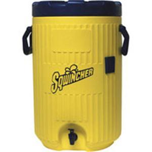 Sqwincher® Cooler, 5.5 gal
