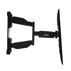 Stanley® Full Motion Articulating TV Mount, Large