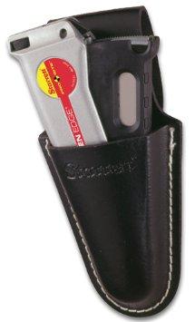 Starrett Utility Knife Holster for S011 Hidden edge Utility Knife