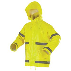 Stearns® Storm Jacket