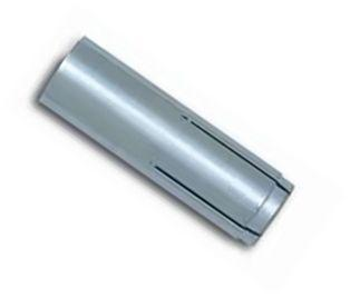 Steel Drop-In Anchors