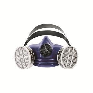 Survivair Premier® Plus Respirator