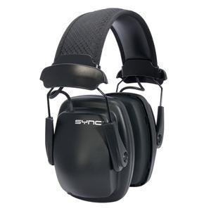 Sync Stereo Earmuff
