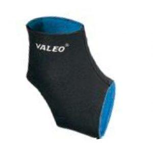 Valeo Neoprene Ankle Support Large/X-Large