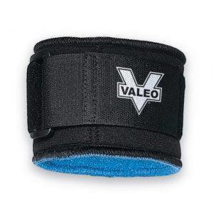 Valeo Neoprene Tennis Elbow Support Small