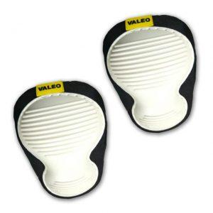 Valeo Non-Marring Knee Pad