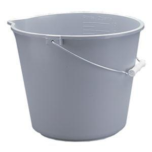 Value-Plus™ Bucket