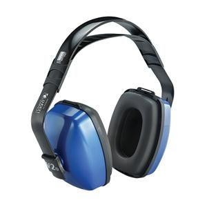Viking® V2 Earmuffs