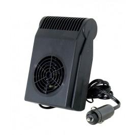 Wagan 12 Volt Visor Mount Heater/Defroster