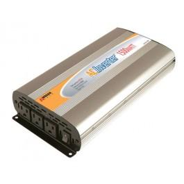 Wagan 1500 Watt Continuous Power Inverter