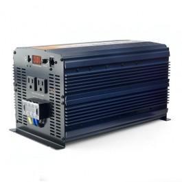Wagan 2007-2 ProLine 3000/6000W Inverter (12V)