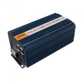 Wagan 2012 ProLine 5000/10000W Inverter (12V)