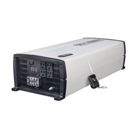 Wagan 2206 Elite 3000W Pure Sine Wave Inverter