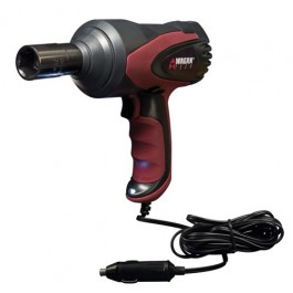 Wagan 2257 Mighty Impact Wrench