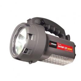 Wagan 2441 1 Million Brite-Nite™ LED Lantern