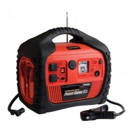 Wagan 2454 Power Dome™ EX (400W)