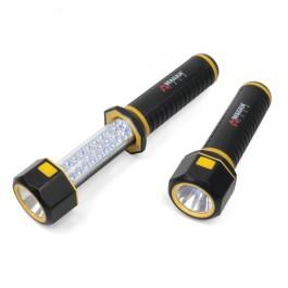 Wagan 2497 Brite-Stick™ XT Worklight