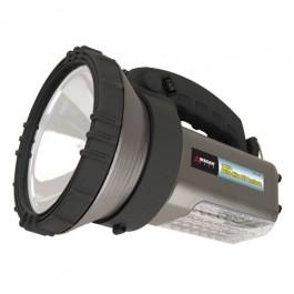 Wagan 2541 2 Million Brite-Nite™ LED Lantern