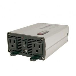 Wagan 2600 Elite 200W PRO Pure Sine Wave Inverter