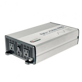 Wagan 2602 Elite 700W PRO Pure Sine Wave Inverter