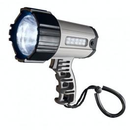 Wagan 2641 3W Brite-Nite™ Spotlight Lantern