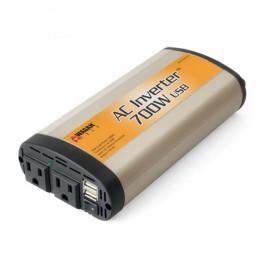 Wagan 700 Watt Continuous Power Inerter