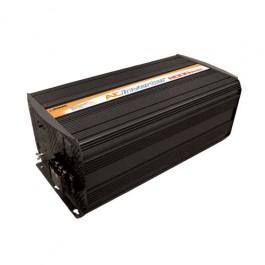 Wagan Pro-Line 8000/16000W Power Inverter