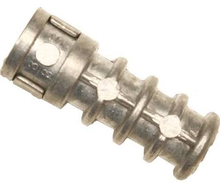 wej-it® Lag Screw Shield Anchor